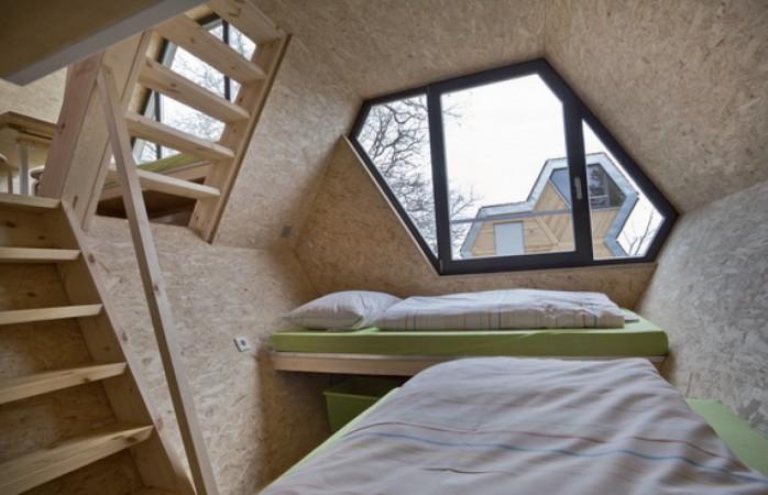 referenzen abbundzentrum wismar. Black Bedroom Furniture Sets. Home Design Ideas